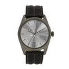 Colorado Rockies Midnight Watch MLB-MID-COL