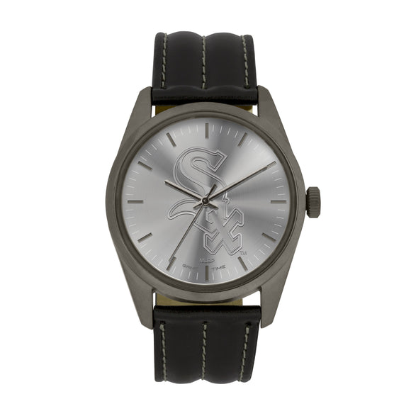 Chicago White Sox Midnight Watch MLB-MID-CWS