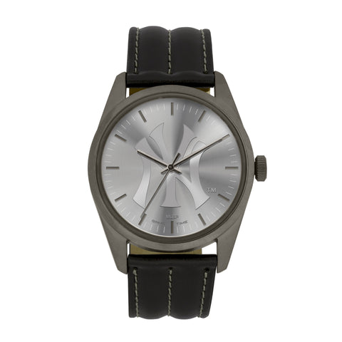 New York Yankees Midnight Watch MLB-MID-NY3