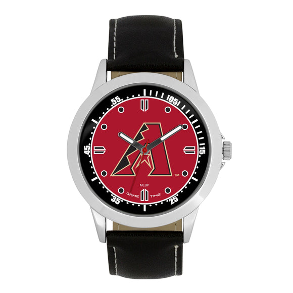 Arizona Diamondbacks Men's Player Watch