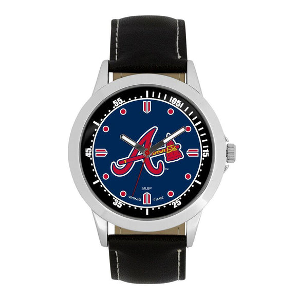 Atlanta Braves Player Watch - MLB-PLY-ATL