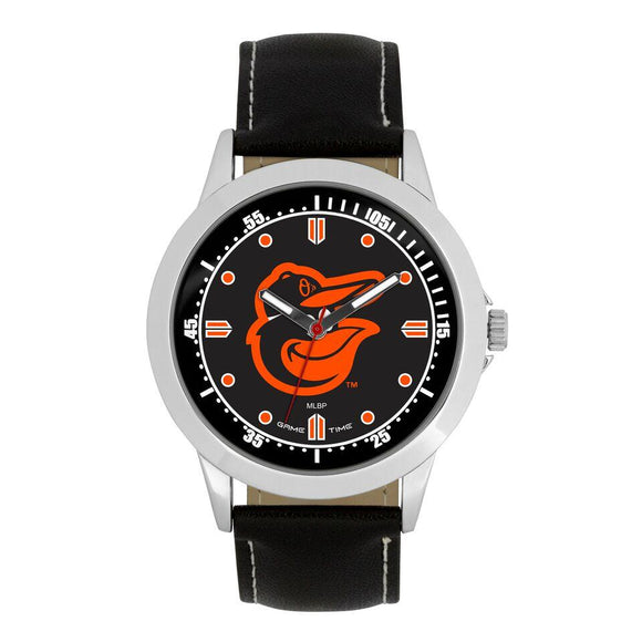 Baltimore Orioles Player Watch - MLB-PLY-BAL2
