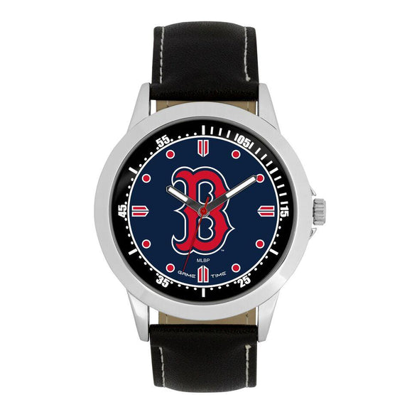 Boston Red Sox Player Watch - MLB-PLY-BOS