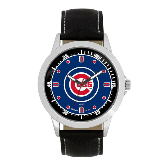 Chicago Cubs Player Watch - MLB-PLY-CHI