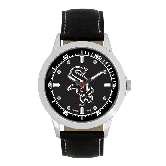 Chicago White Sox Player Watch - MLB-PLY-CWS