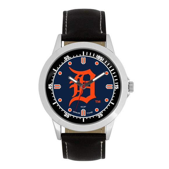 Detroit Tigers Player Watch - MLB-PLY-DET