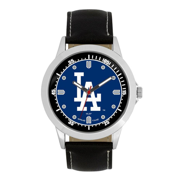 Los Angeles Dodgers Player Watch - MLB-PLY-LA