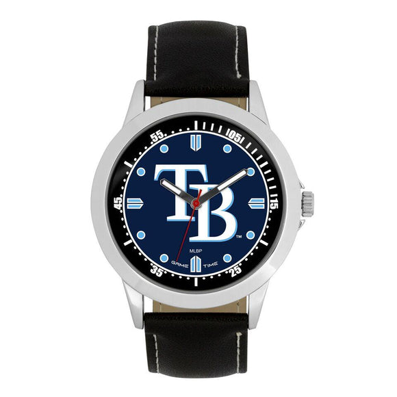 Tampa Bay Rays Player Watch - MLB-PLY-TB