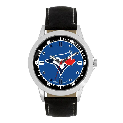 Toronto Blue Jays Player Watch - MLB-PLY-TOR