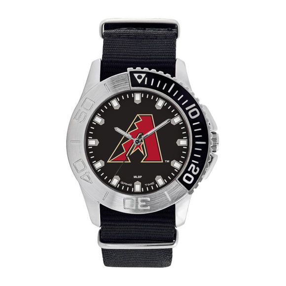 Arizona Diamondbacks Starter Watch MLB-STA-ARI