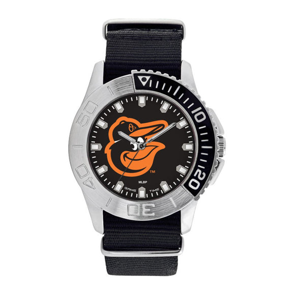 Baltimore Orioles Starter Watch MLB-STA-BAL2
