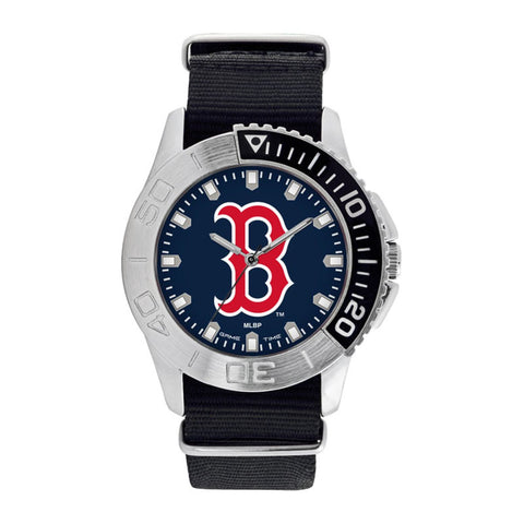 Boston Red Sox Starter Watch MLB-STA-BOS