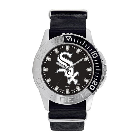 Chicago White Sox Starter Watch MLB-STA-CWS