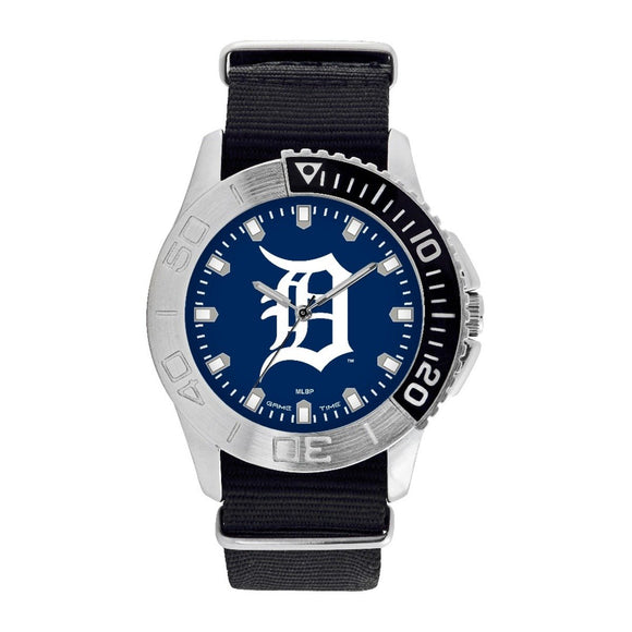 Detroit Tigers Starter Watch MLB-STA-DET