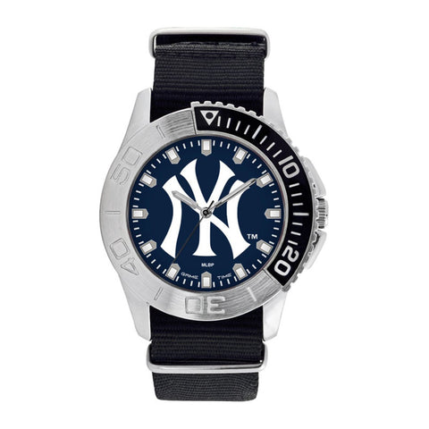 New York Yankees Starter Watch MLB-STA-NY3