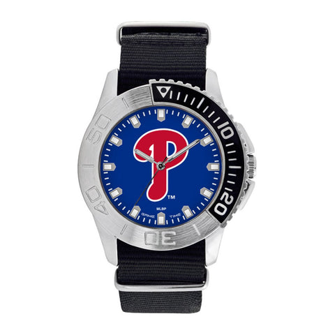Philadelphia Phillies Starter Watch MLB-STA-PHI