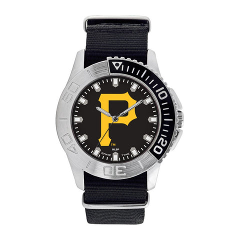 Pittsburgh Pirates Starter Watch MLB-STA-PIT2