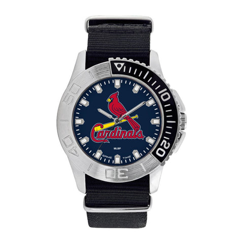 St. Louis Cardinals Starter Watch MLB-STA-STL