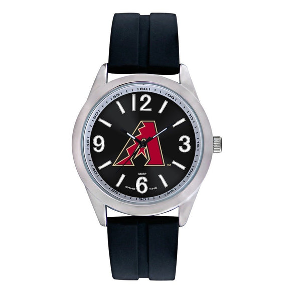 Arizona Diamondbacks Varsity Watch MLB-VAR-ARI