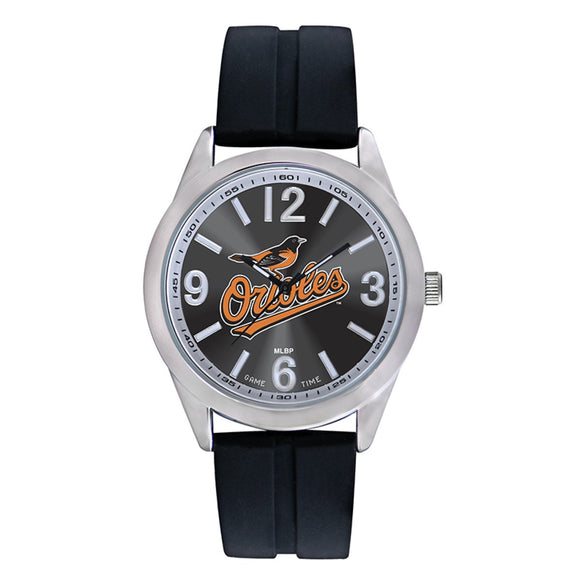 Baltimore Orioles Varsity Watch MLB-VAR-BAL