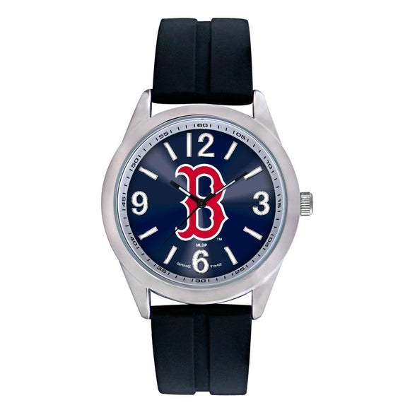 Boston Red Sox Varsity Watch MLB-VAR-BOS
