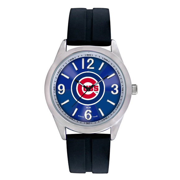 Chicago Cubs Varsity Watch MLB-VAR-CHI