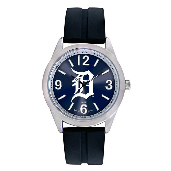 Detroit Tigers Varsity Watch MLB-VAR-DET