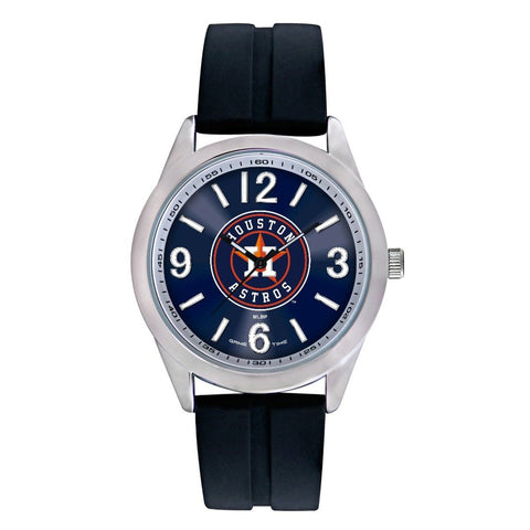 Houston Astros Varsity Watch MLB-VAR-HOU