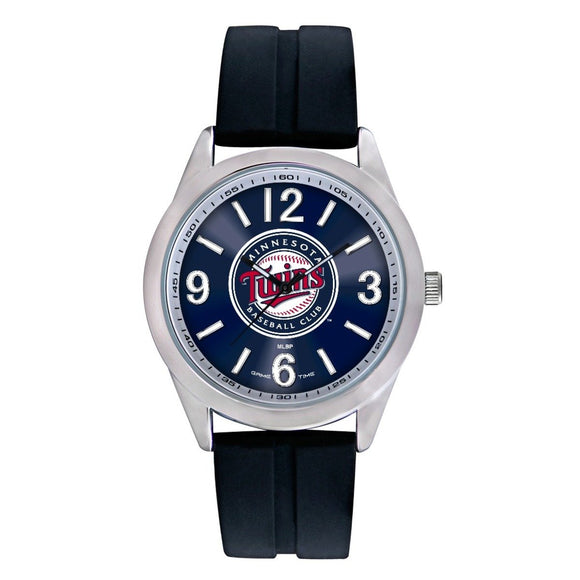 Minnesota Twins Varsity Watch MLB-VAR-MIN