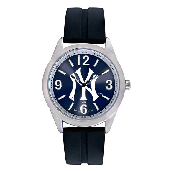 New York Yankees Varsity Watch MLB-VAR-NY3