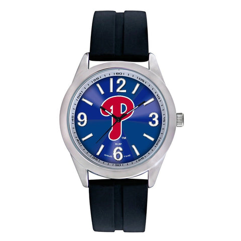 Philadelphia Phillies Varsity Watch MLB-VAR-PHI