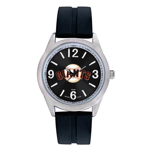 San Francisco Giants Varsity Watch MLB-VAR-SF