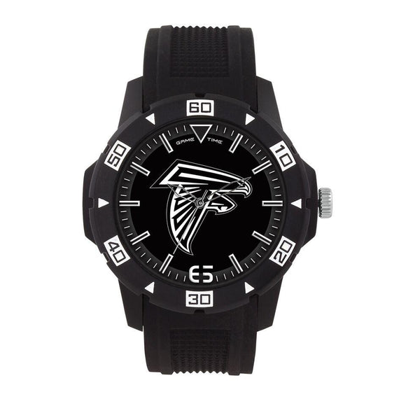 Atlanta Falcons Automatic Watch NFL-AUT-ATL