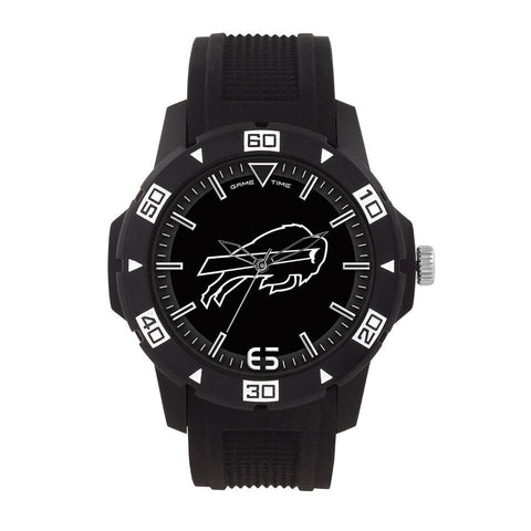 Buffalo Bills Automatic Watch NFL-AUT-BUF