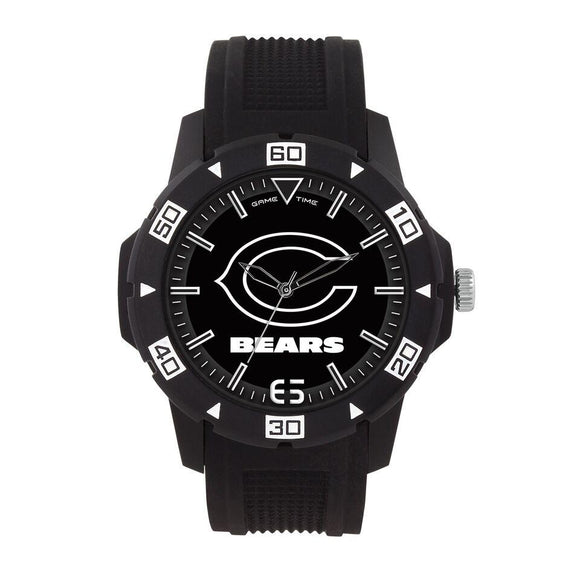 Chicago Bears Automatic Watch NFL-AUT-CHI