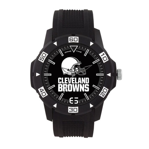Cleveland Browns Automatic Watch NFL-AUT-CLE
