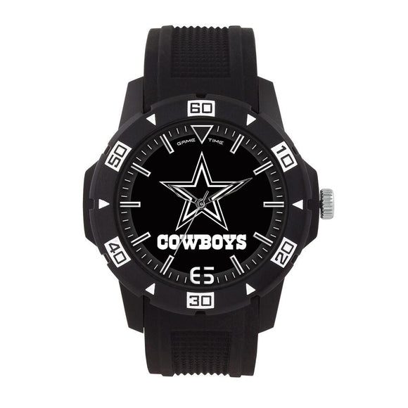 Dallas Cowboys Automatic Watch NFL-AUT-DAL