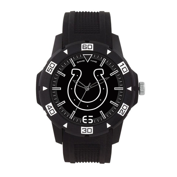 Indianapolis Colts Automatic Watch NFL-AUT-IND