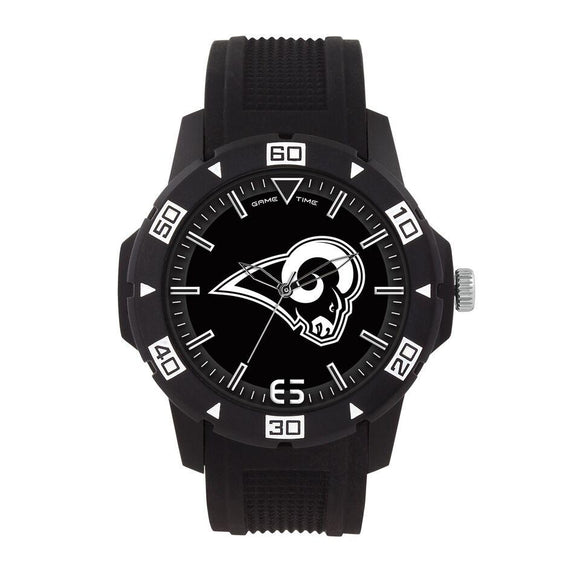 Los Angeles Rams Automatic Watch NFL-AUT-LA