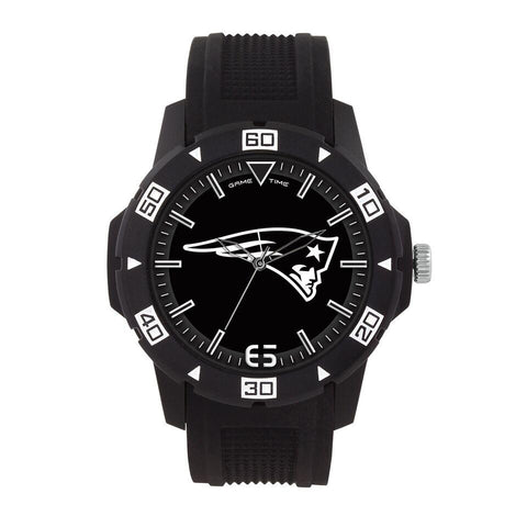 New England Patriots Automatic Watch NFL-AUT-NE