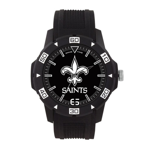 New Orleans Saints Automatic Watch NFL-AUT-NO