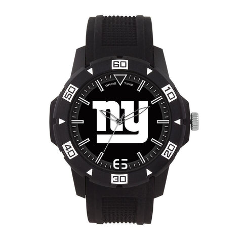 New York Giants Automatic Watch NFL-AUT-NYG