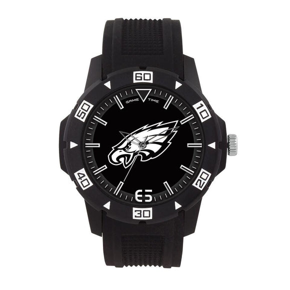 Philadelphia Eagles Automatic Watch NFL-AUT-PHI