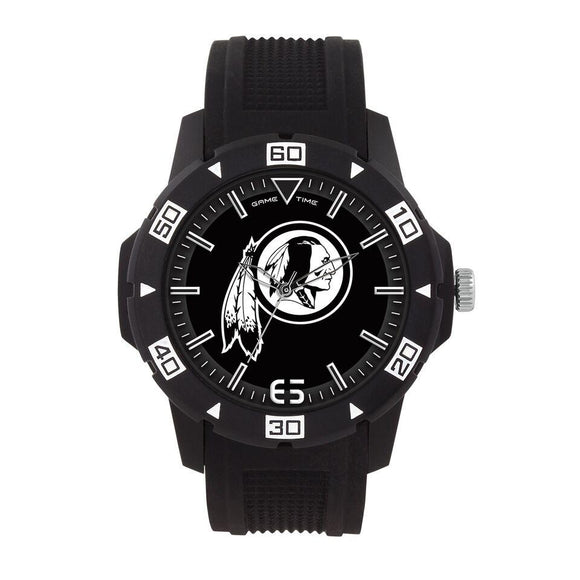 Washington Redskins Automatic Watch NFL-AUT-WAS