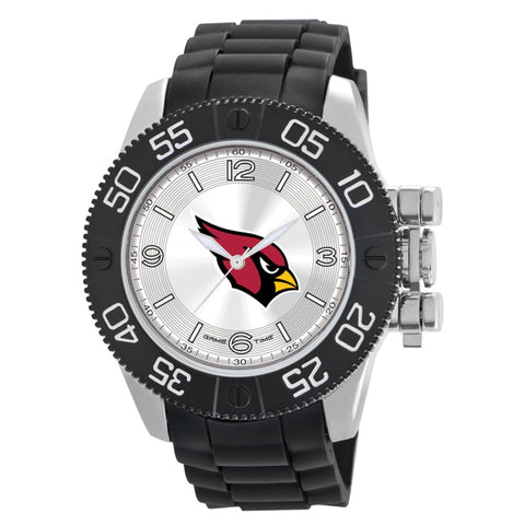 Arizona Cardinals Beast Watch NFL-BEA-ARI