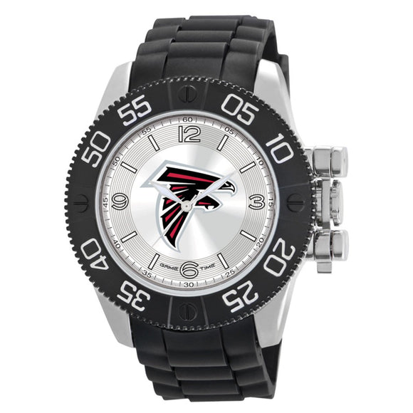 Atlanta Falcons Beast Watch NFL-BEA-ATL