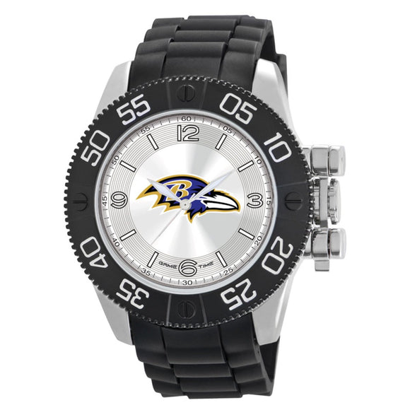 Baltimore Ravens Beast Watch NFL-BEA-BAL