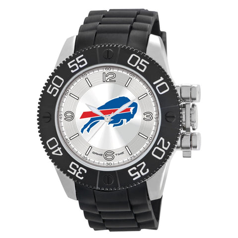 Buffalo Bills Beast Watch NFL-BEA-BUF