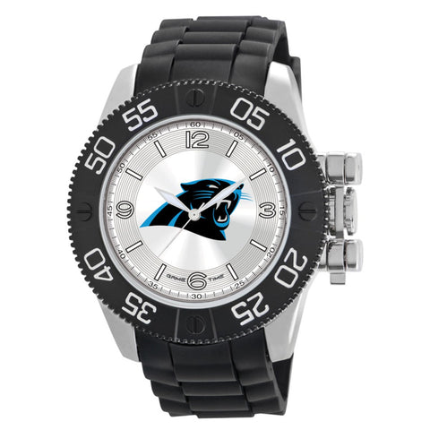 Carolina Panthers Beast Watch NFL-BEA-CAR