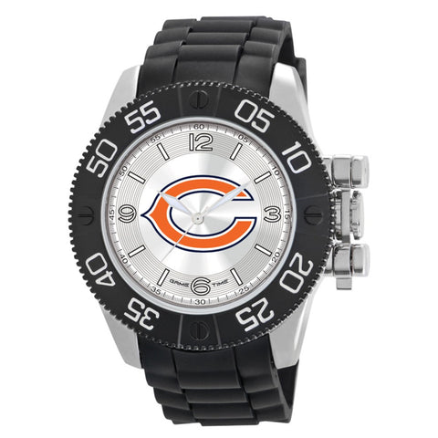 Chicago Bears Beast Watch NFL-BEA-CHI